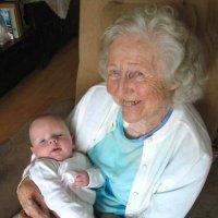 senioren en ouderen aanpassingen